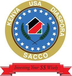 Diaspora Sacco Logo