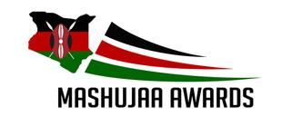 Mashujaa Awards